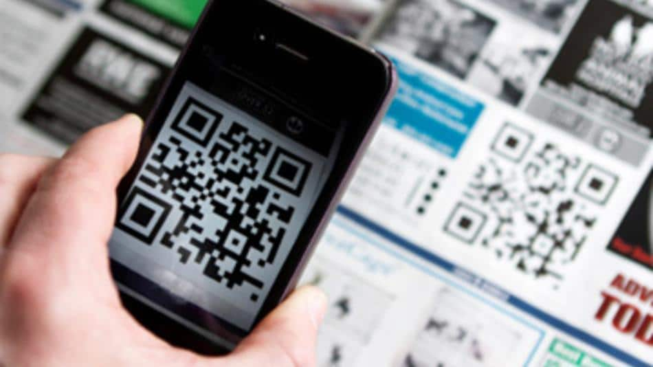 10-creative-ways-to-use-qr-codes-for-marketing-86652bc709