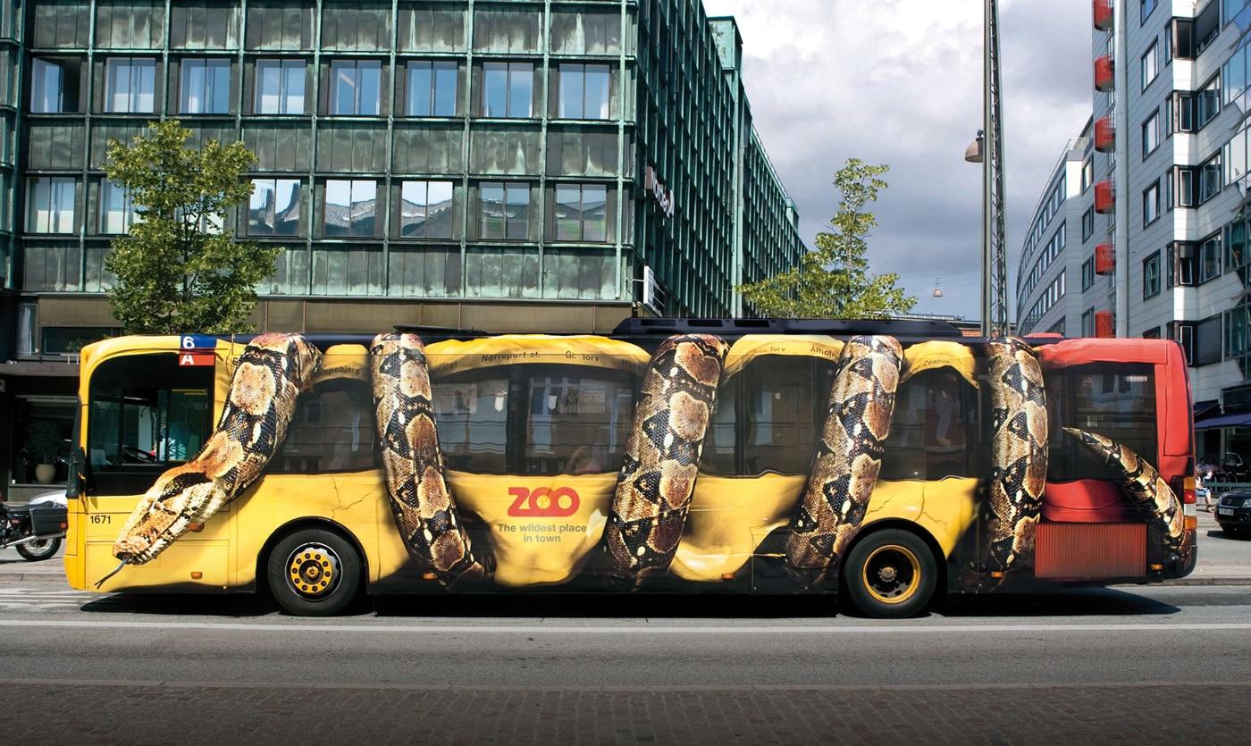 zoo_bus1