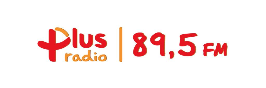 logo_Radio_Plus