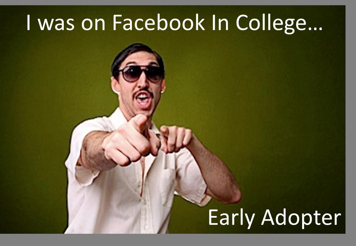 social-media-expert-meme