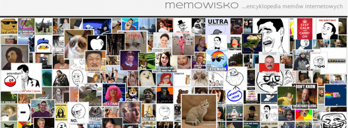 memowisko-header-new
