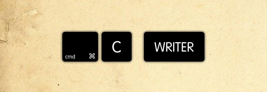 copywriter, copywriting, hasło reklamowe