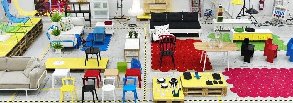 Cala-kolekcja-IKEA-PS
