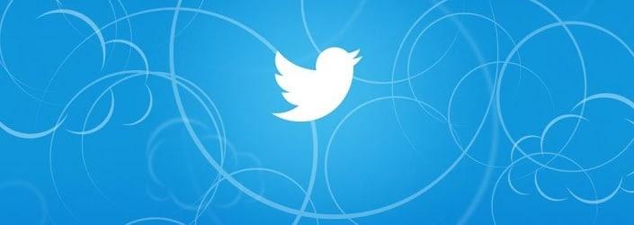 Twitter_Splash_Banner