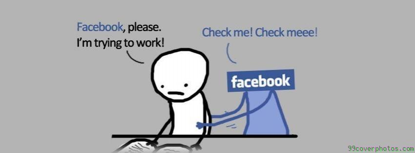 Facebook-please-im-trying-to-work-check-me-check-meee