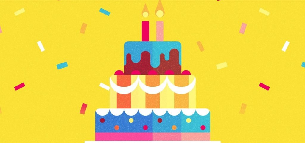 google-play-celebrates-its-second-birthday-with-limited-time-deals.1280x600