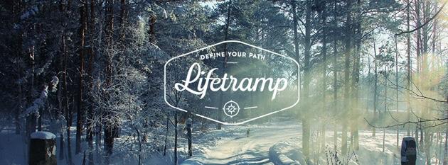 lifetramp11