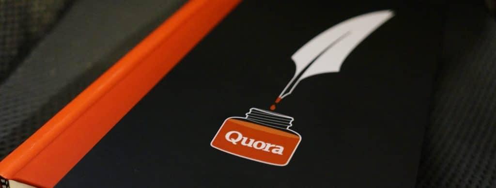 quora-book