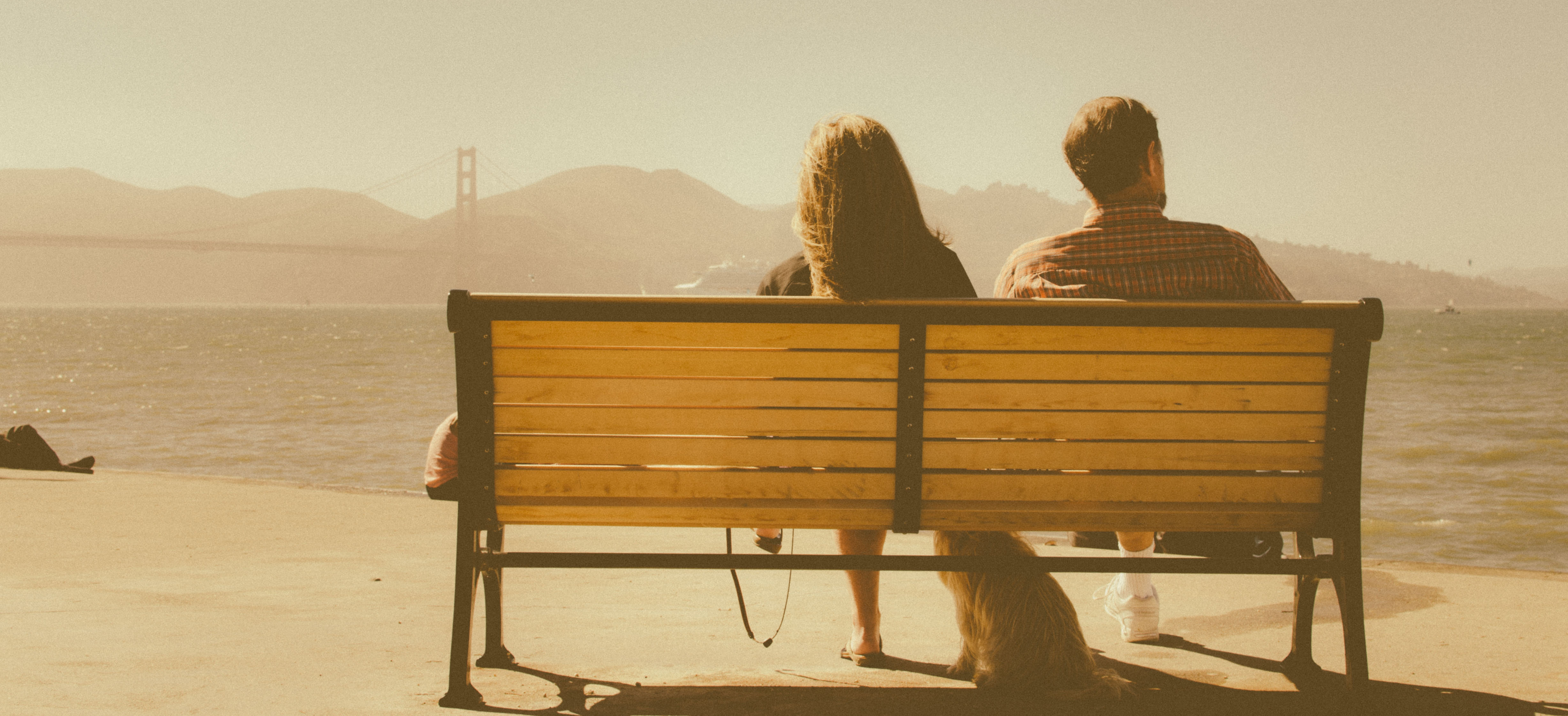 animal-bench-couple-717_edited