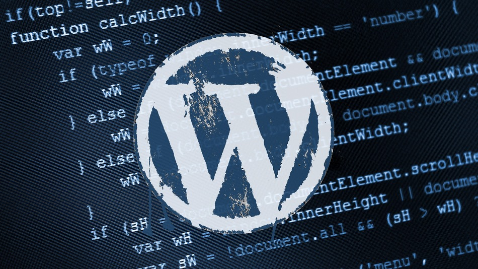 Darmowe szablony WordPress – 5 sprawdzonych źródeł