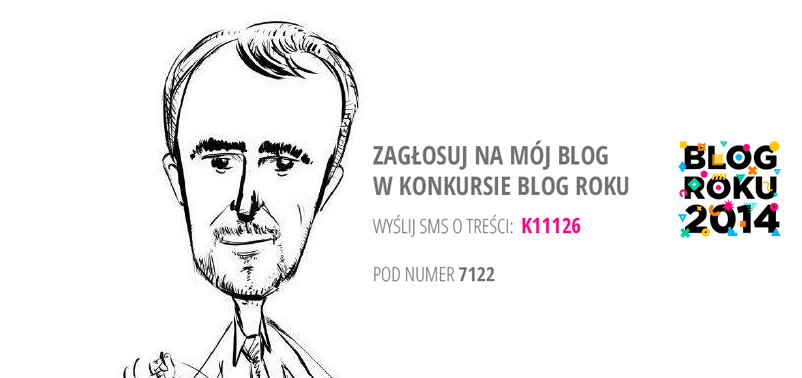 rsz_blog_roku_agitka