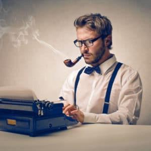 Jak napisać tekst o firmie? Uniknij tych błędów, a będzie świetny!