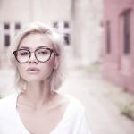 O poczuciu niedoskonałości – Impostor Syndrome