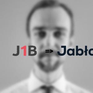 Czas na zmiany – witaj na ArturJablonski.com