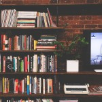 Jak zostać copywriterem?
