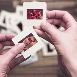 Darmowe programy do edycji zdjęć dla marketera (i nie tylko)