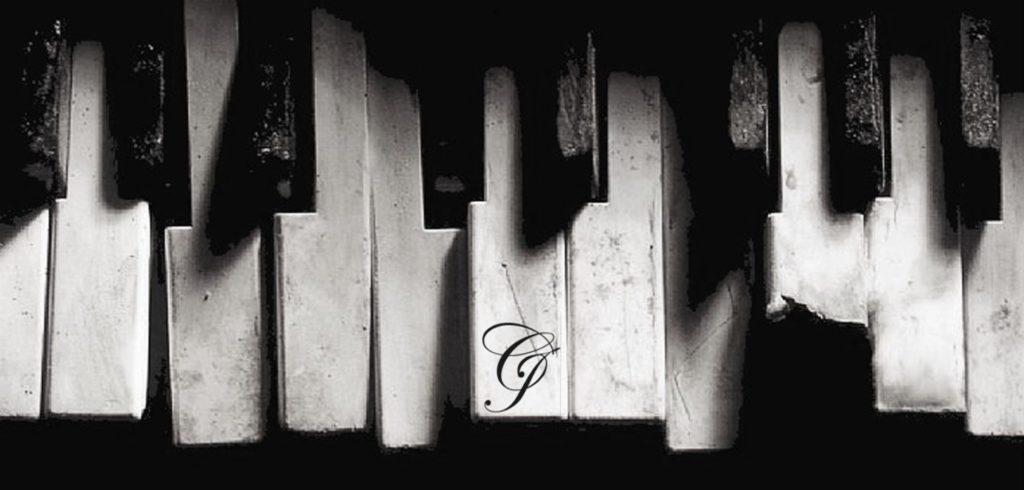 piano_00411389