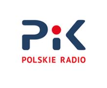 radio pik logo