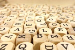 Jak dobierać słowa kluczowe