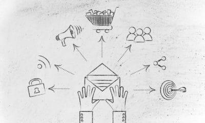 Jak zbierać adresy e-mail