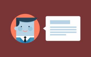 Opinie klientów – referencje