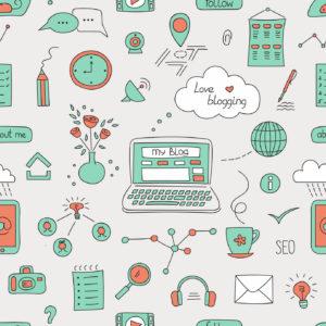 blog firmowy czy warto