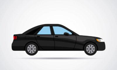 Reklama samochód – Rolls Royce i copywriting