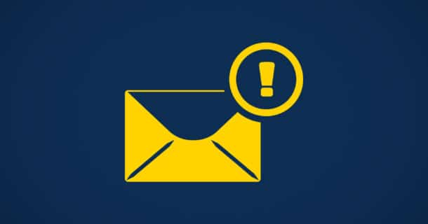 formularz zapisu na newsletter