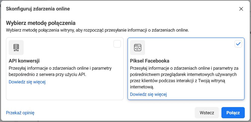 4_Piksel Facebooka. Jak go zainstalowac i co własciwie daje