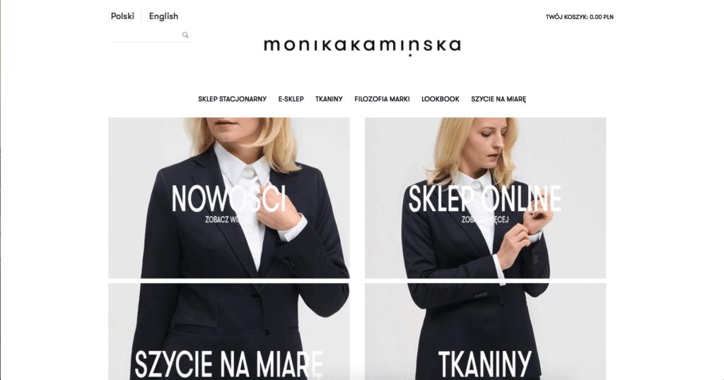 monika-kaminska-sklep