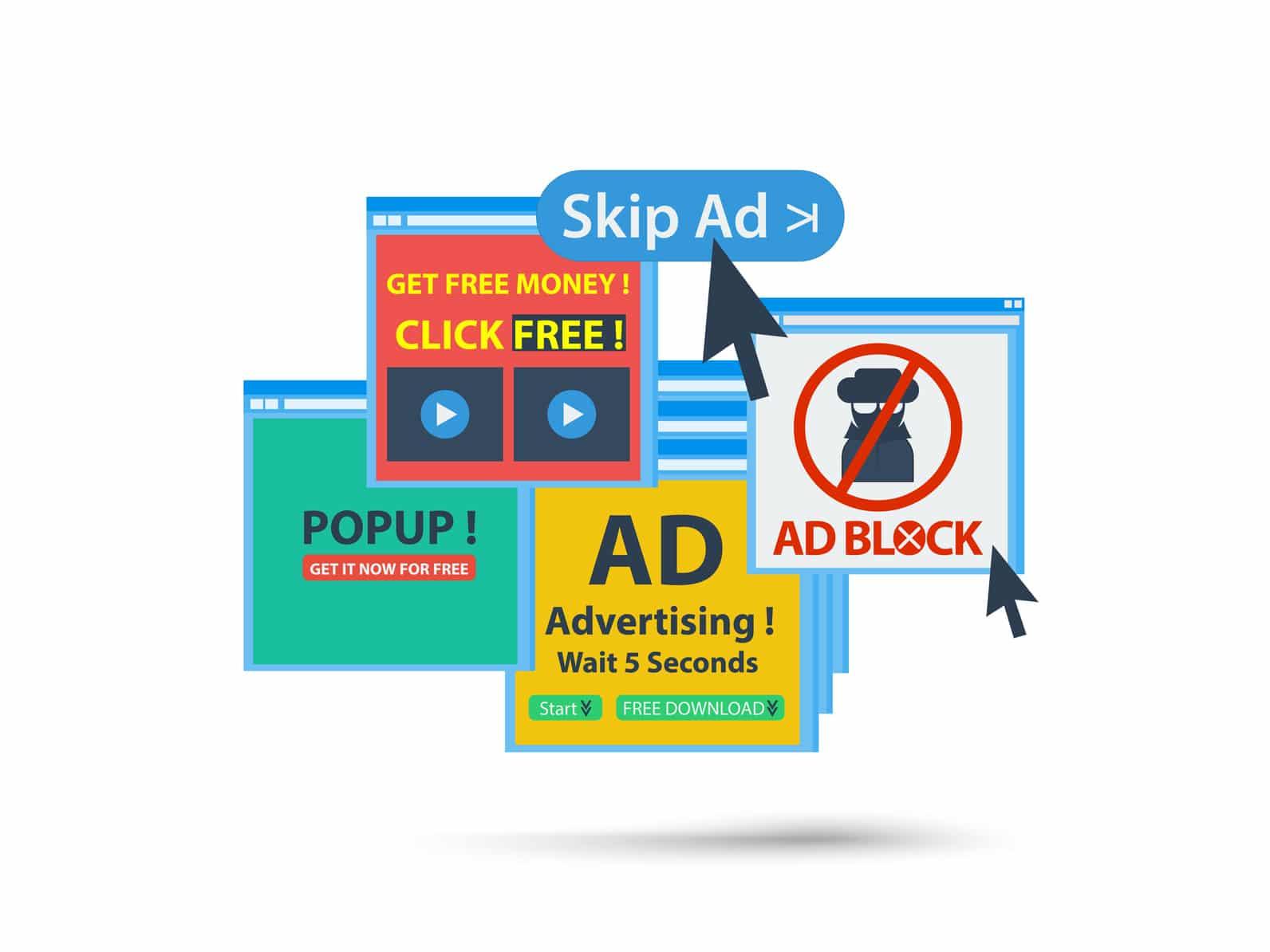Bannery Google Adwords Jak Je Zrobić Bez Pomocy Grafika