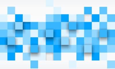 piksel facebooka instalacja