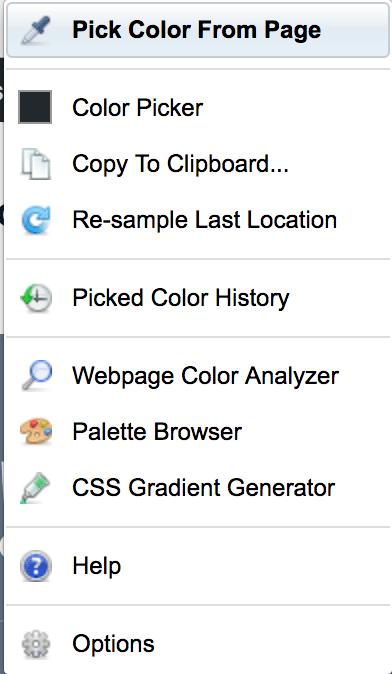program-do-kolorow
