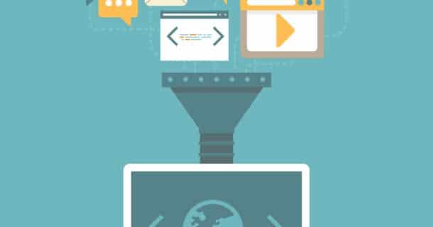 content marketing tworzenie treści