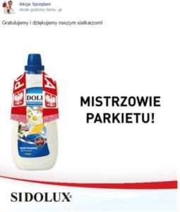 RTM – Sidolux