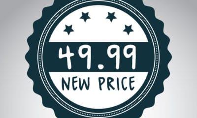 promocyjna cena 99 groszy