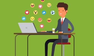 Jak sprawdzić reklamy konkurencji na Facebooku
