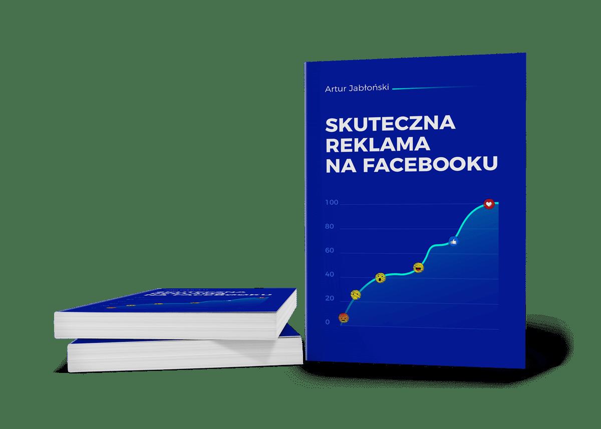 Książka dla uczestników!
