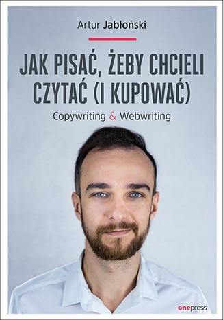artur jabłoński książka