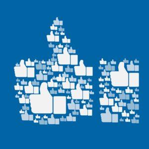 ile kosztuje prowadzenie fanpage na facebooku