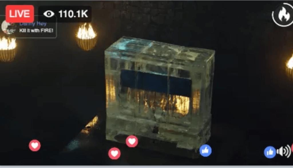facebook-gra-o-tron
