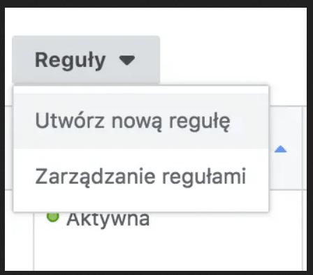 optymalizacja-reklam-na-facebooku