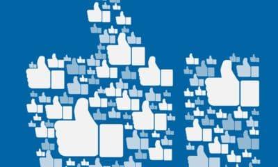 łączenie fanpage na facebooku