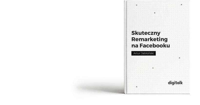 skuteczny-remarketing-na-facebooku-bezplatny-e-book