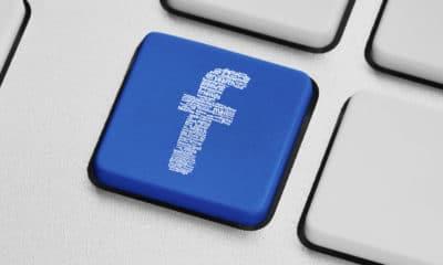 facebook-business-manager-najczestsze-pytania