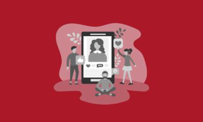 Konto biznesowe na Instagramie - jak je zalozyc