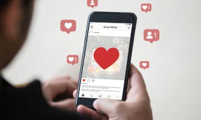 konto biznesowe na instagramie