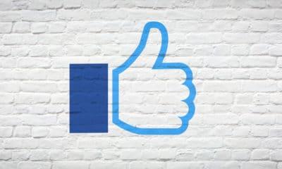 Jak targetować reklamy na Facebooku?