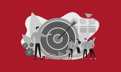 targetowanie-szerokie-waskie-reklama-facebook