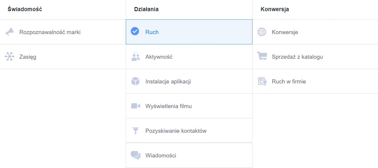 testy-porownawcze-facebook